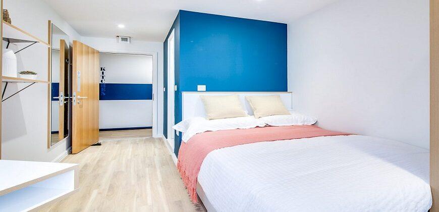 Student Accommodation Toronto